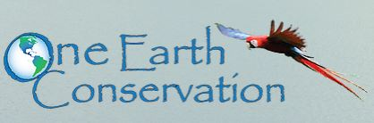 One Earth Conservation